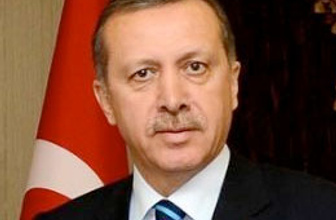 Erdoğan'dan flaş terör açıklaması
