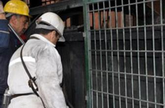8 madenciyi ölüme bu ihmaller götürmüş