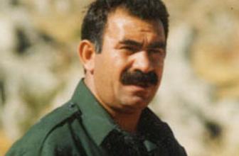 Öcalan'a nasıl televizyon verildi?