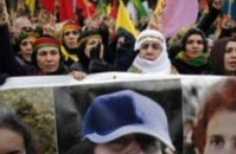 Türkiye istihbaratı Paris suikastını soruşturuyor