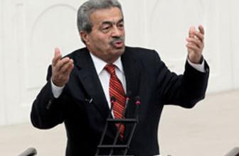 Meclis Başkan vekilliğine CHP'den sürpriz aday