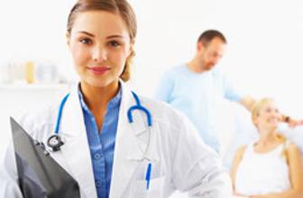 Bakanlık'tan doktorlara ölüm şifresi