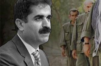 Kılıçdaroğlu Hüseyin Aygün'ü fırçaladı!