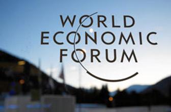 Başbakan'a Davos çağrısı