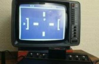 İflasın eşiğindeki Atari bölünüyor mu?