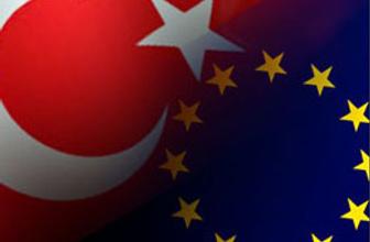 İki Avrupa ülkesiyle vizeler kalkıyor