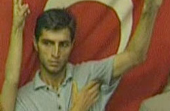 Canlı bombacı Ecevit'in tuhaf hastalığı