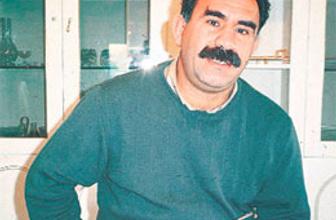 Öcalan'ın mektubuyla ilgili şok iddia!