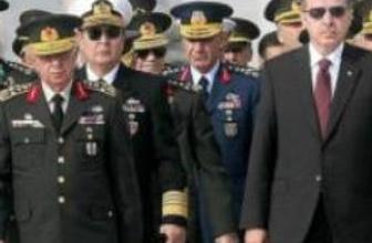 FT: Erdoğan'ın Saygun ziyaretinin sembolik önemi