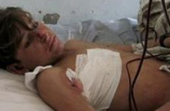 Afganistan: NATO saldırısında siviller de 'öldürüldü'