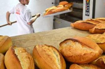'Ekmek zammı'nı İTO mu yaptırdı?