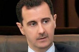 Esad yardım dağıtılan yeri bombaladı