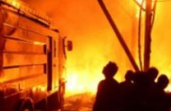 Pakistan'da Şiilere saldırı: En az 45 ölü