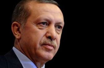 Erdoğan'ın bu sözleri çok kızdıracak