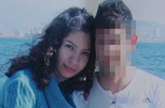 Genç kadını kaynanası öldürdü!