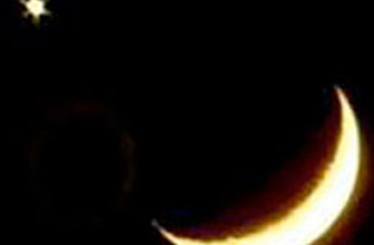 Gökyüzünde 18 Mart sürprizi