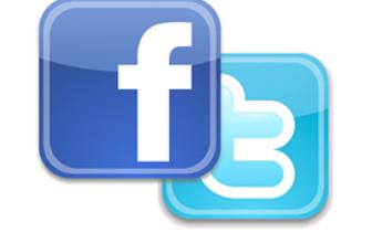 İsrail'in Facebook ve Twitter tuzağı