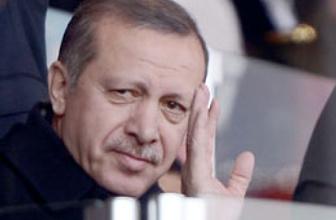 Erdoğan'ın Kürtler'in desteğine ihtiyacı var