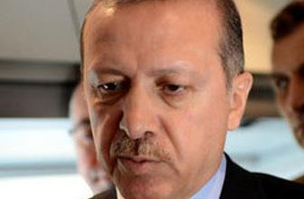 Erdoğan'ın damatla yaşadığı ilginç diyalog