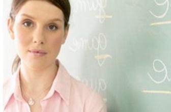 2013 Öğretmen atamalarında son gün!