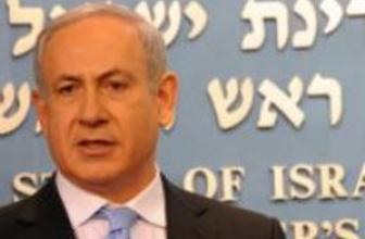 Türkiye-İsrail tazminat komisyonu kuruluyor