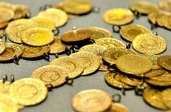 Çeyrek altın fiyatı ne kadar? 25 Eylül