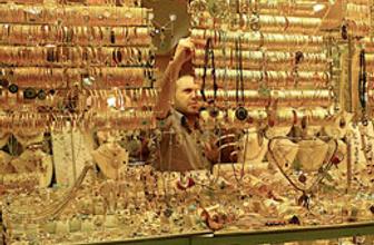 Çeyrek altın kaç lira oldu? Kapalıçarşı'dan son fiyatlar