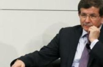Türkiye, Şangay İşbirliği Örgütü'yle diyalog ortağı