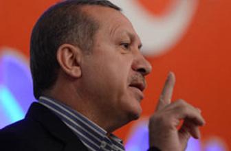 Erdoğan diktatör olsa...