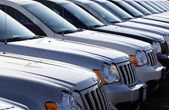 Chrysler'ın Jeep marka araçlarındaki sorun