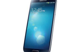 Galaxy S4'ün 10 milyon satış videosu!