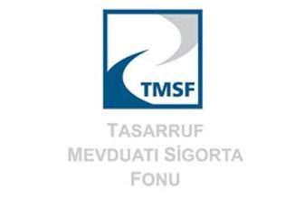 TMSF'den Digitürk açıklaması