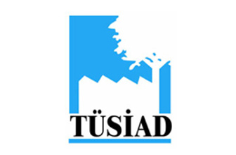 TÜSİAD Cizre'de zirve gerçekleştirecek