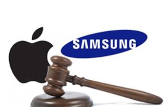 Apple'a Japonya'dan bir şok daha