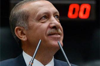 Araplar Erdoğan'dan özür diledi