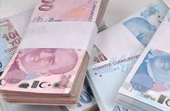 Halk Bankası'nı ihbar etti 214 bin lira kazandı