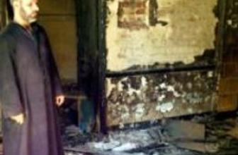 Mısır'da siyasi karışıklığın bedelini Kıpti Hristiyanlar ödüyor