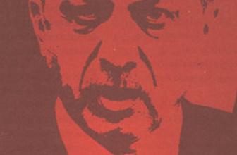 CHP'den skandal diktatör kitapçığı