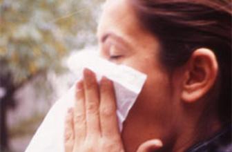 Grip aşısı ne zaman yapılmalı?
