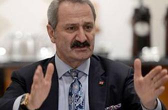 CHP'nin Çağlayan önergesi reddedildi