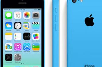 iPhone 5S inanılmaz bir rekor kırdı
