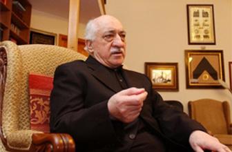 PKK'nın Gülen Cemaati ile kavgasının sebebi