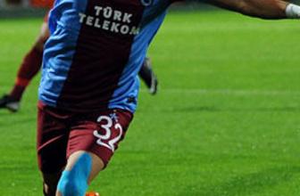 Juventus Trabzonspor maçı şifresiz izle / Star Tv İzle