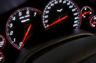 Otomobil satışlarına ÖTV darbesi