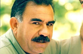 Çekilmeyi Öcalan mı durdurdu?