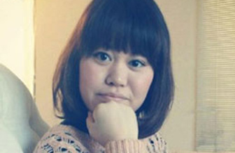 Japon turist cinayetinde flaş gelişme