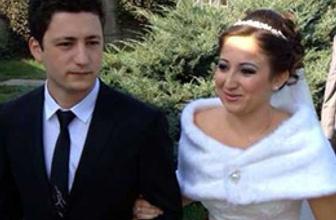 Hasdal'daki nikaha G.Kurmay sürprizi