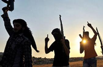 El Kaide'den Suriye açıklaması