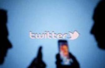 Twitter'dan ilk hapis cezası geldi