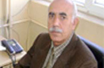 Bombalı saldırı sanığı o öğretmen serbest bırakıldı